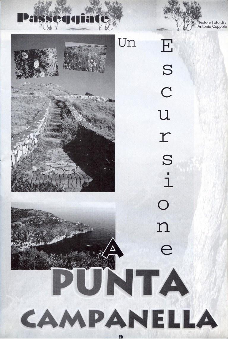 Zona Rimozione 1997